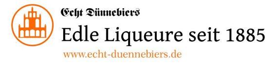Echt-Duennebiers