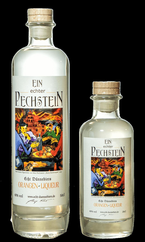 pechstein-duo-frei